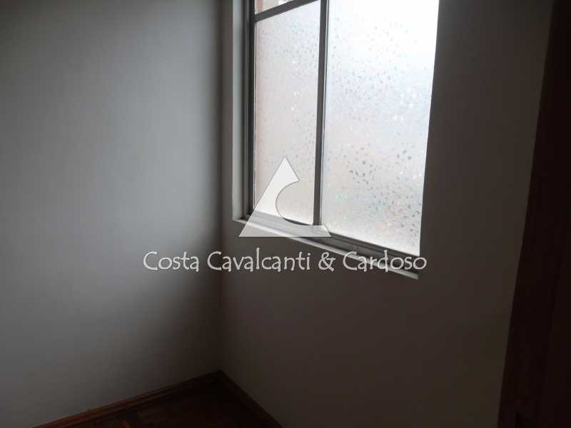 - Apartamento 2 quartos à venda Vila Isabel, Rio de Janeiro - R$ 380.000 - TJAP20311 - 19