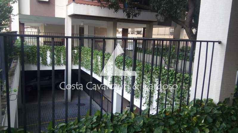 - Apartamento Méier,Rio de Janeiro,RJ À Venda,3 Quartos,104m² - TJAP30249 - 14