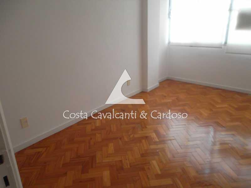6 qt 1 - Apartamento 3 quartos à venda Tijuca, Rio de Janeiro - R$ 450.000 - TJAP30253 - 7