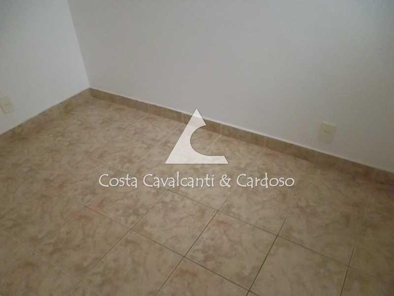 19 qt emp - Apartamento 3 quartos à venda Tijuca, Rio de Janeiro - R$ 450.000 - TJAP30253 - 20