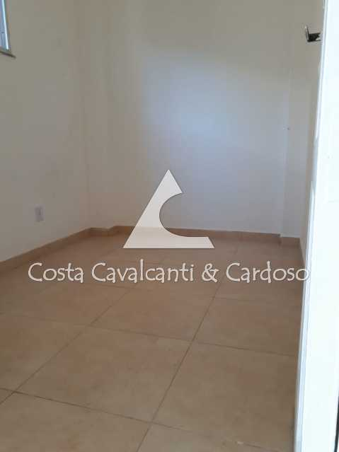 - Apartamento 2 quartos à venda Maracanã, Rio de Janeiro - R$ 370.000 - TJAP20330 - 3