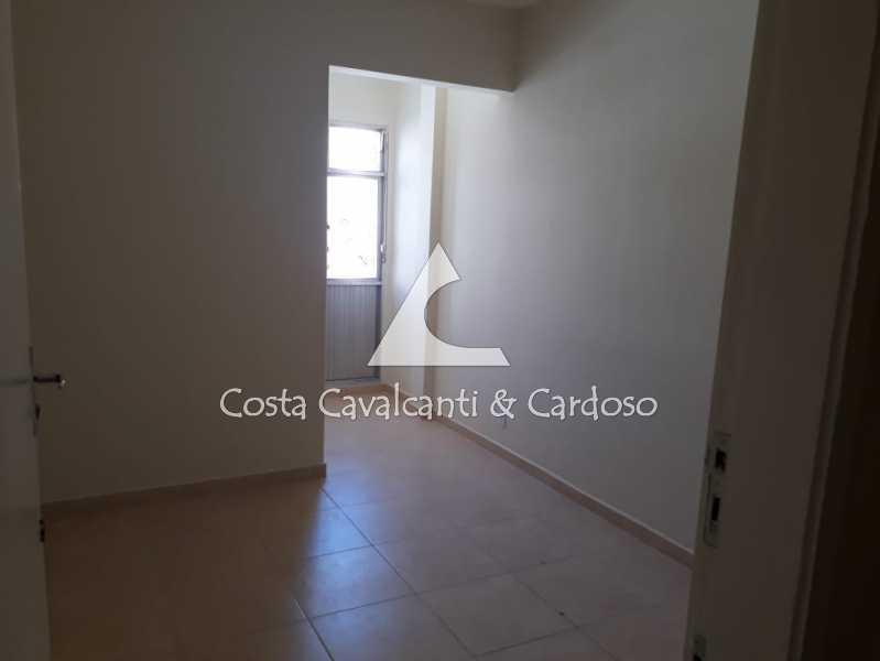 - Apartamento 2 quartos à venda Maracanã, Rio de Janeiro - R$ 370.000 - TJAP20330 - 8