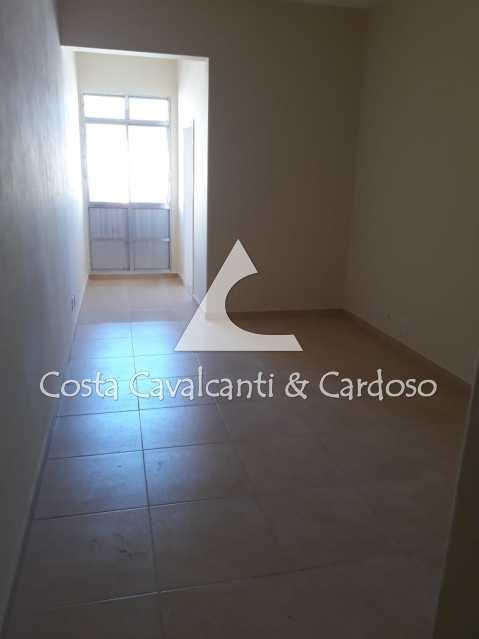 - Apartamento 2 quartos à venda Maracanã, Rio de Janeiro - R$ 370.000 - TJAP20330 - 6