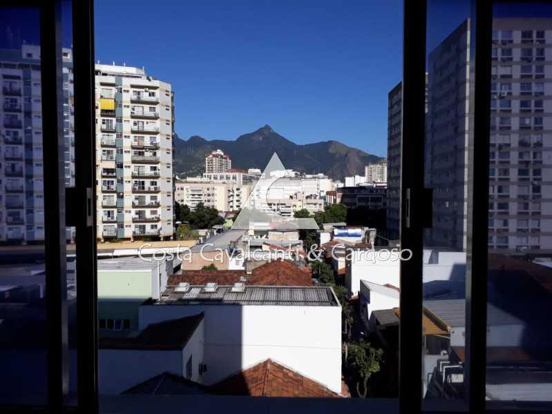 - Apartamento 2 quartos à venda Maracanã, Rio de Janeiro - R$ 370.000 - TJAP20330 - 22