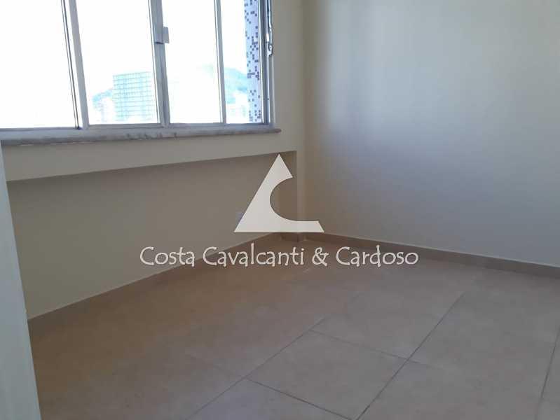 - Apartamento 2 quartos à venda Maracanã, Rio de Janeiro - R$ 370.000 - TJAP20330 - 4
