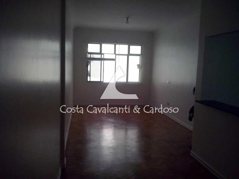 - Apartamento 3 quartos à venda Leblon, Rio de Janeiro - R$ 1.800.000 - TJAP30258 - 3