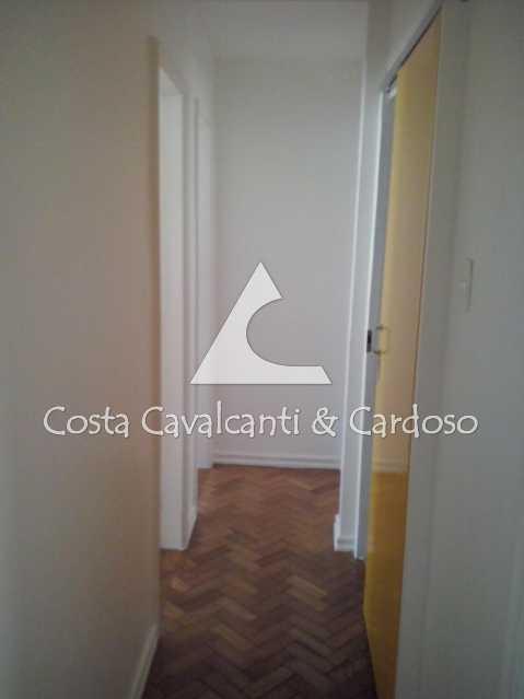 - Apartamento 3 quartos à venda Leblon, Rio de Janeiro - R$ 1.800.000 - TJAP30258 - 9