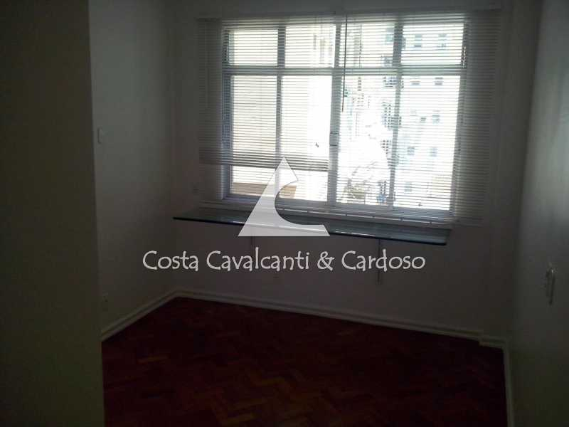 - Apartamento 3 quartos à venda Leblon, Rio de Janeiro - R$ 1.800.000 - TJAP30258 - 11