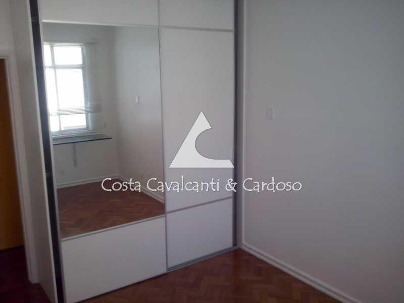 - Apartamento 3 quartos à venda Leblon, Rio de Janeiro - R$ 1.800.000 - TJAP30258 - 12