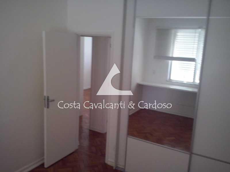 - Apartamento 3 quartos à venda Leblon, Rio de Janeiro - R$ 1.800.000 - TJAP30258 - 16