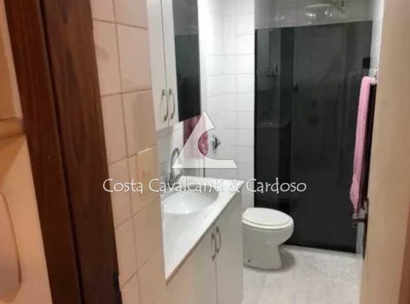 - Sala Comercial 42m² à venda Centro, Rio de Janeiro - R$ 300.000 - TJSL00027 - 19