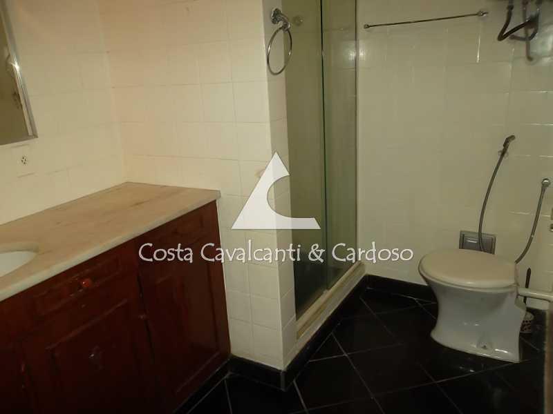 15 bh soc - Apartamento 3 quartos à venda Copacabana, Rio de Janeiro - R$ 1.350.000 - TJAP30264 - 17