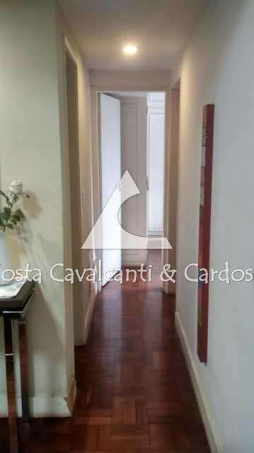 - Apartamento 2 quartos para alugar Andaraí, Rio de Janeiro - R$ 1.800 - TJAP20345 - 6