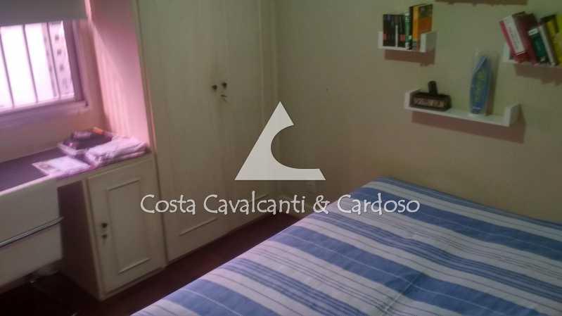 - Apartamento 2 quartos para alugar Andaraí, Rio de Janeiro - R$ 1.800 - TJAP20345 - 10