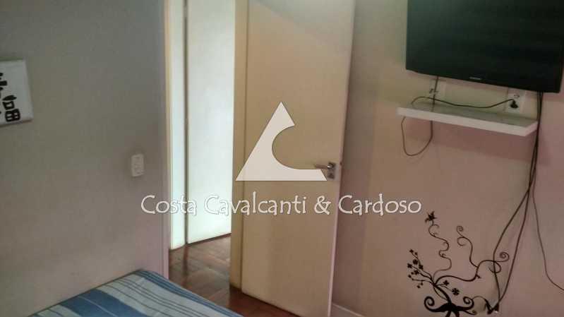 - Apartamento 2 quartos para alugar Andaraí, Rio de Janeiro - R$ 1.800 - TJAP20345 - 11