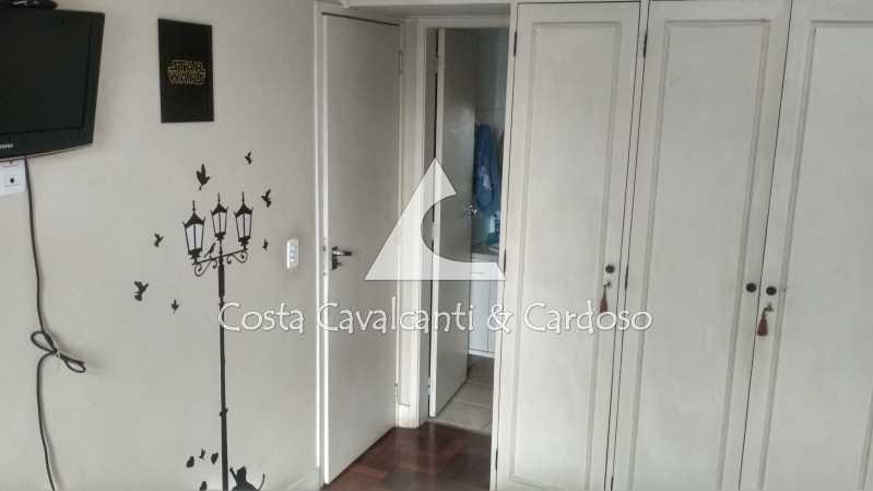 - Apartamento 2 quartos para alugar Andaraí, Rio de Janeiro - R$ 1.800 - TJAP20345 - 13