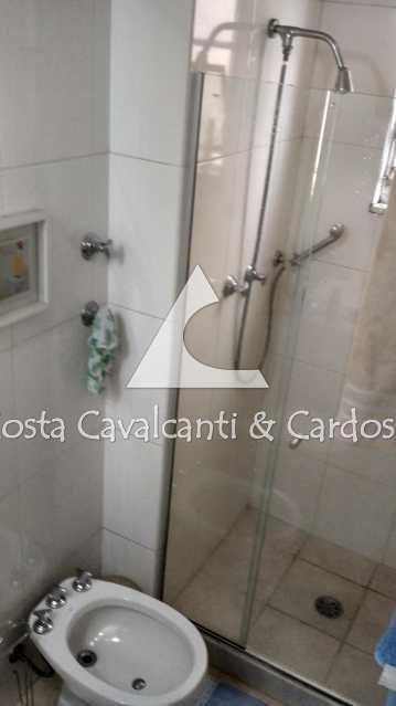 - Apartamento 2 quartos para alugar Andaraí, Rio de Janeiro - R$ 1.800 - TJAP20345 - 14