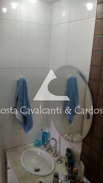 - Apartamento 2 quartos para alugar Andaraí, Rio de Janeiro - R$ 1.800 - TJAP20345 - 15