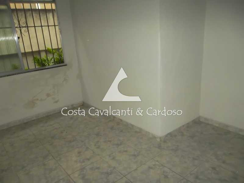 10 qto 2 - Casa de Vila 2 quartos à venda Taquara, Rio de Janeiro - R$ 225.000 - TJCV20005 - 10