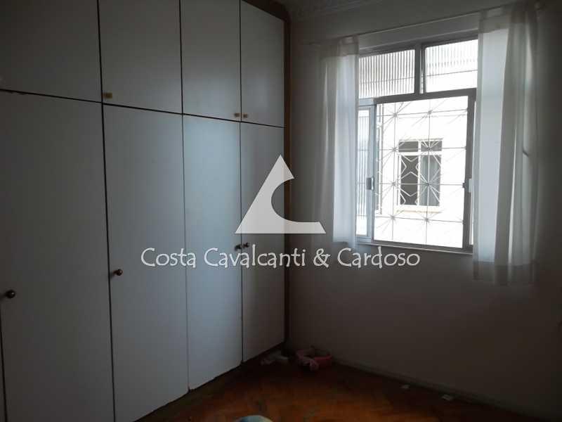 - Apartamento 3 quartos à venda Del Castilho, Rio de Janeiro - R$ 400.000 - TJAP30265 - 10