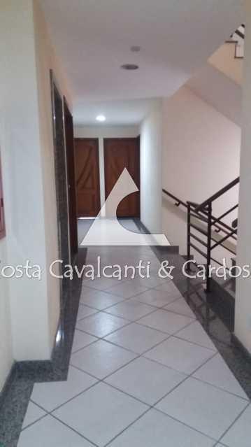 - Apartamento Maracanã,Rio de Janeiro,RJ À Venda,2 Quartos,107m² - TJAP20350 - 7