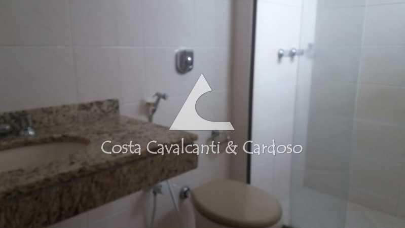 - Apartamento Maracanã,Rio de Janeiro,RJ À Venda,2 Quartos,107m² - TJAP20350 - 13