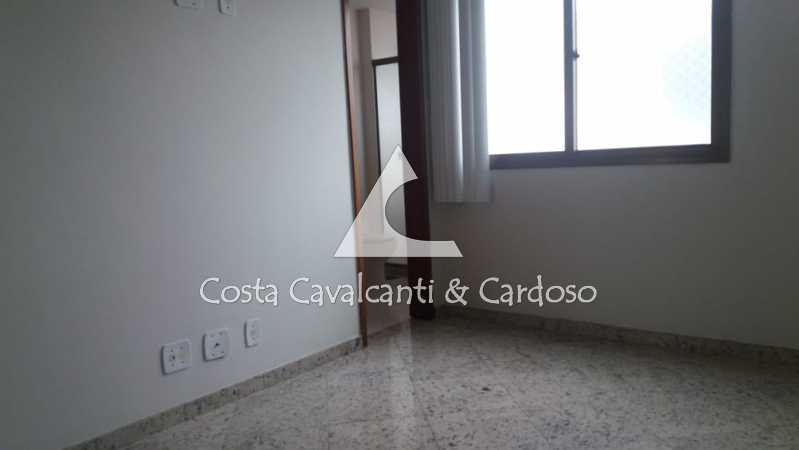 - Apartamento Maracanã,Rio de Janeiro,RJ À Venda,2 Quartos,107m² - TJAP20350 - 14