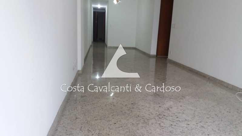 - Apartamento Maracanã,Rio de Janeiro,RJ À Venda,2 Quartos,107m² - TJAP20350 - 16