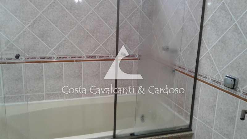 - Cobertura Recreio dos Bandeirantes,Rio de Janeiro,RJ À Venda,3 Quartos,205m² - TJCO30047 - 10