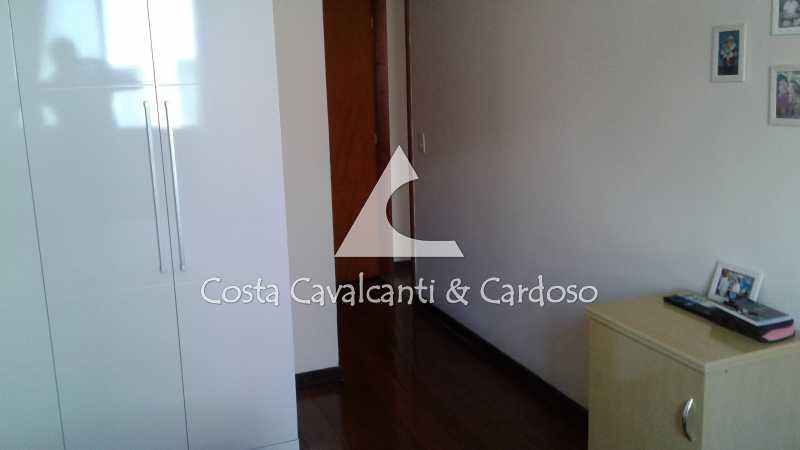 - Cobertura Recreio dos Bandeirantes,Rio de Janeiro,RJ À Venda,3 Quartos,205m² - TJCO30047 - 18
