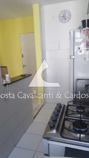 - Apartamento Vasco da Gama,Rio de Janeiro,RJ À Venda,2 Quartos,55m² - TJAP20359 - 10
