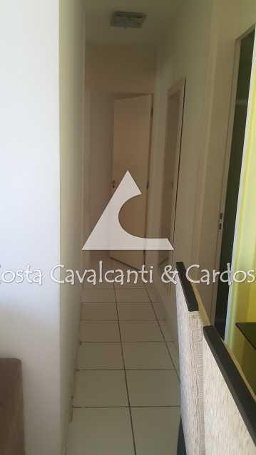 - Apartamento Vasco da Gama,Rio de Janeiro,RJ À Venda,2 Quartos,55m² - TJAP20359 - 9