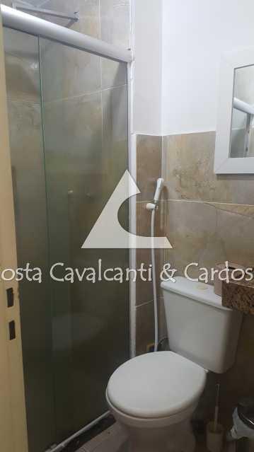 - Apartamento Vasco da Gama,Rio de Janeiro,RJ À Venda,2 Quartos,55m² - TJAP20359 - 12