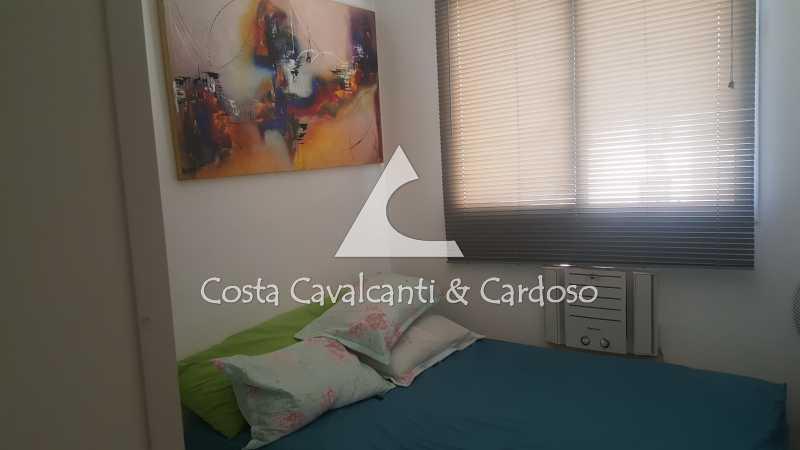 - Apartamento Vasco da Gama,Rio de Janeiro,RJ À Venda,2 Quartos,55m² - TJAP20359 - 6