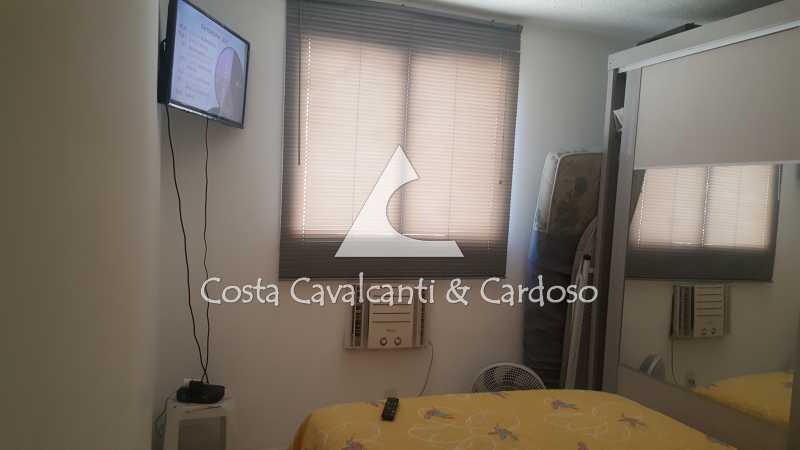 - Apartamento Vasco da Gama,Rio de Janeiro,RJ À Venda,2 Quartos,55m² - TJAP20359 - 8
