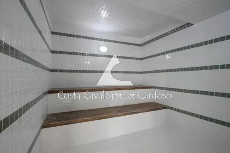 - Apartamento 2 quartos à venda Lins de Vasconcelos, Rio de Janeiro - R$ 430.000 - TJAP20360 - 15
