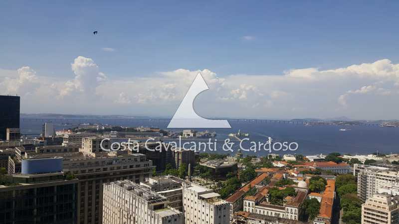 - Andar 600m² para alugar Centro, Rio de Janeiro - R$ 30.000 - TJAN00001 - 4