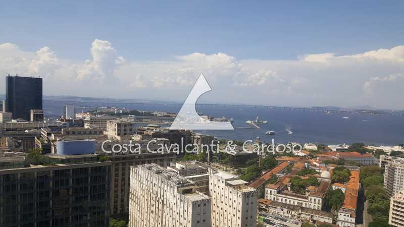 - Andar 600m² para alugar Centro, Rio de Janeiro - R$ 30.000 - TJAN00001 - 6