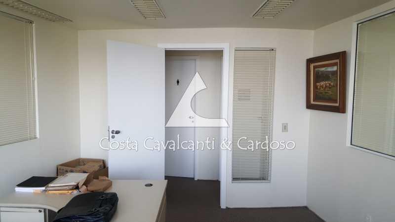 - Andar 600m² para alugar Centro, Rio de Janeiro - R$ 30.000 - TJAN00001 - 8