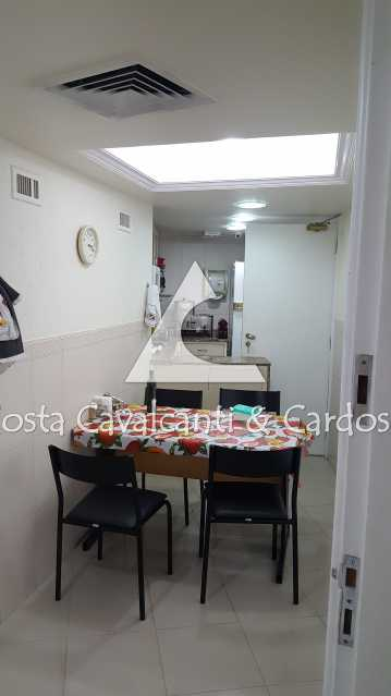- Andar 600m² para alugar Centro, Rio de Janeiro - R$ 30.000 - TJAN00001 - 10