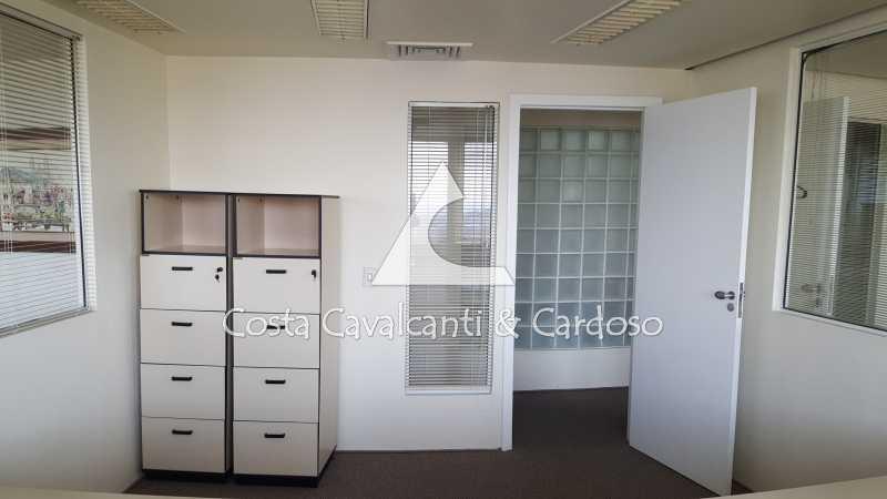 - Andar 600m² para alugar Centro, Rio de Janeiro - R$ 30.000 - TJAN00001 - 11