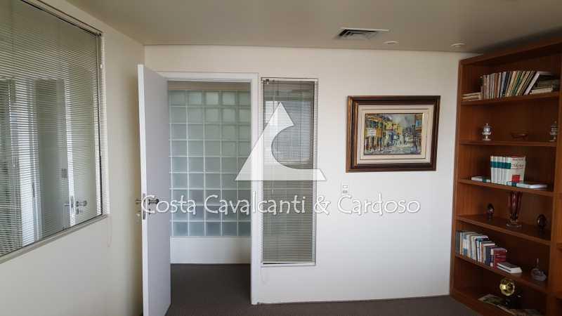 - Andar 600m² para alugar Centro, Rio de Janeiro - R$ 30.000 - TJAN00001 - 12