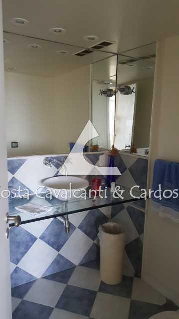 - Andar 600m² para alugar Centro, Rio de Janeiro - R$ 30.000 - TJAN00001 - 13