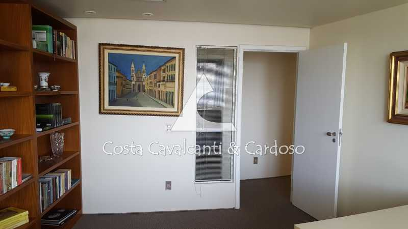 - Andar 600m² para alugar Centro, Rio de Janeiro - R$ 30.000 - TJAN00001 - 16