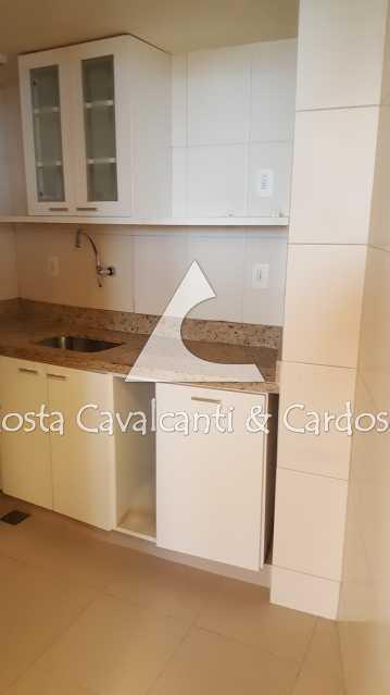 - Andar 600m² para alugar Centro, Rio de Janeiro - R$ 30.000 - TJAN00001 - 19