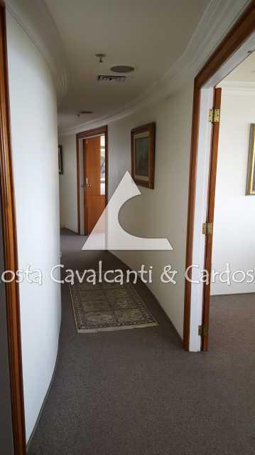 - Andar 600m² para alugar Centro, Rio de Janeiro - R$ 30.000 - TJAN00001 - 20