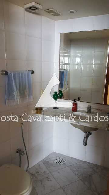 - Andar 600m² para alugar Centro, Rio de Janeiro - R$ 30.000 - TJAN00001 - 21