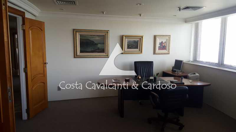 - Andar 600m² para alugar Centro, Rio de Janeiro - R$ 30.000 - TJAN00001 - 23