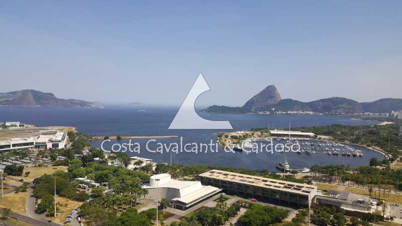 - Andar 600m² para alugar Centro, Rio de Janeiro - R$ 30.000 - TJAN00001 - 24