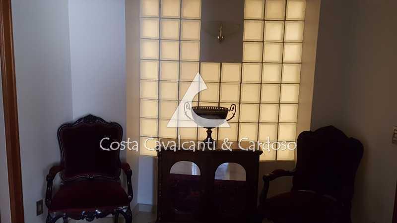 - Andar 600m² para alugar Centro, Rio de Janeiro - R$ 30.000 - TJAN00001 - 26